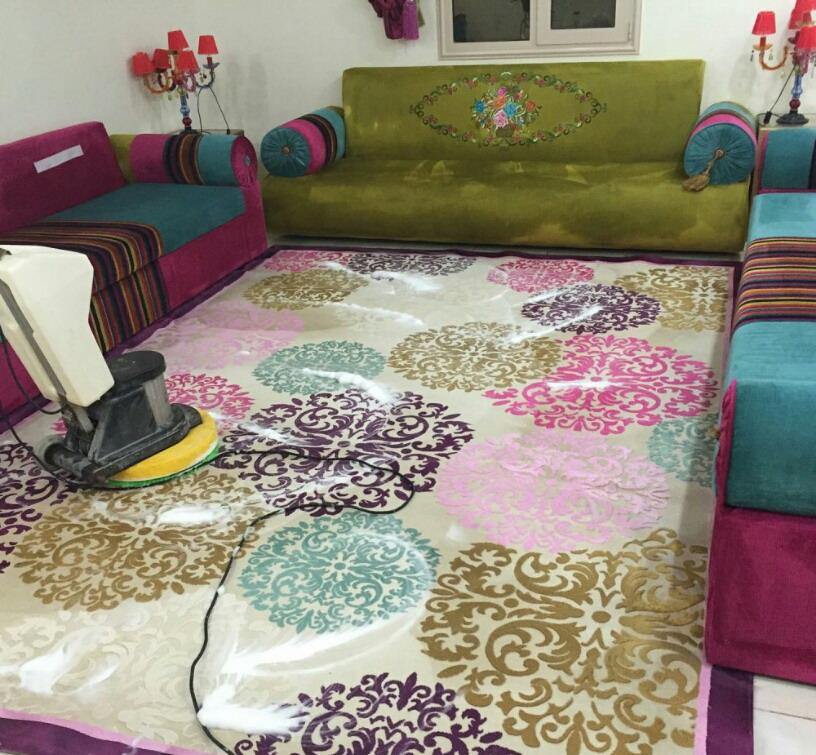 شركة تنظيف منازل بالكويت جميع محافظات الكويت | ..تنظيف 55830700