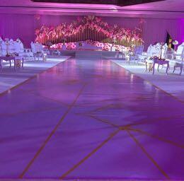 مركز أميره للاافراح يوجد لدينا تاجيرجميع مستلزمات الحفلات51001197