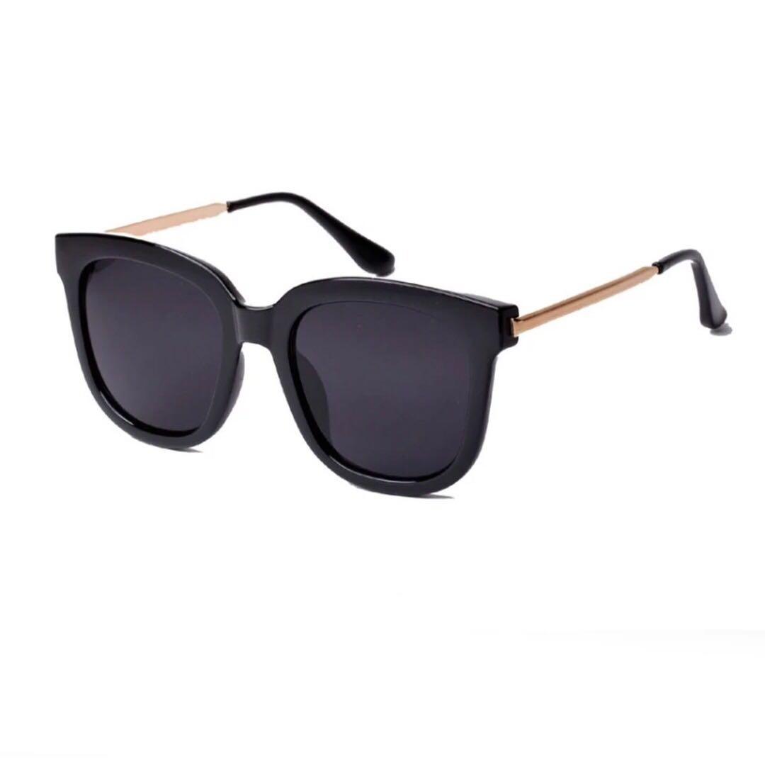 نظارات شمسية درجة أولى