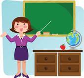 مدرسة لغة انجليزية للثانوي والمتوسط