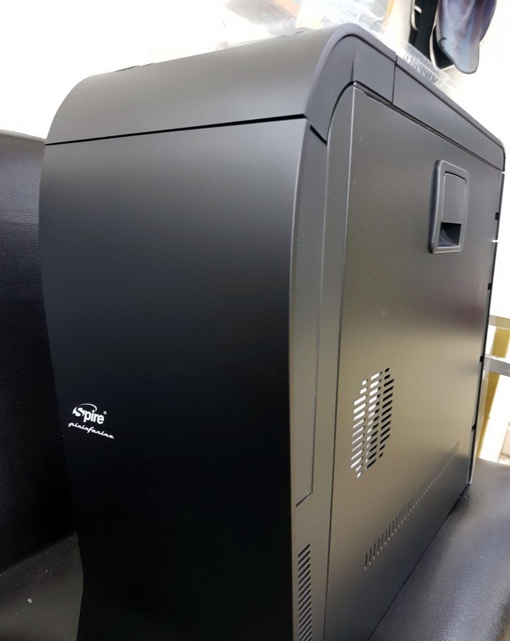 عروض خاصة كبيرة كيس كمبيوتر