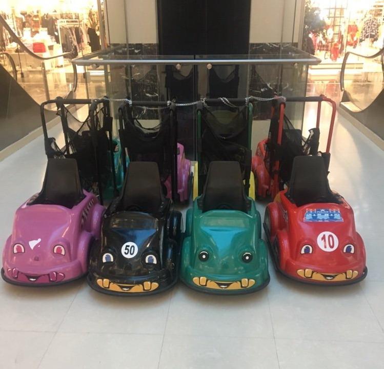 بيع عربات تسوق اطفال ( كيدي كروزر ) الامريكيه