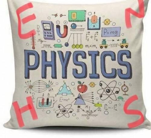 مدرس فيزياء ١٠-١١-١٢ و تطبيقي