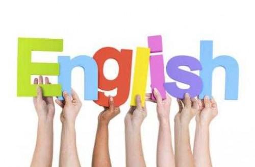 مدرس لغة انجليزية تربوي  خبرة طويلة بالتدريس